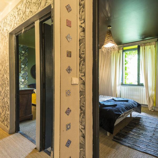 Appartement Lisboa